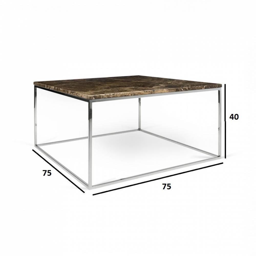 canap convertible au meilleur prix table basse. Black Bedroom Furniture Sets. Home Design Ideas