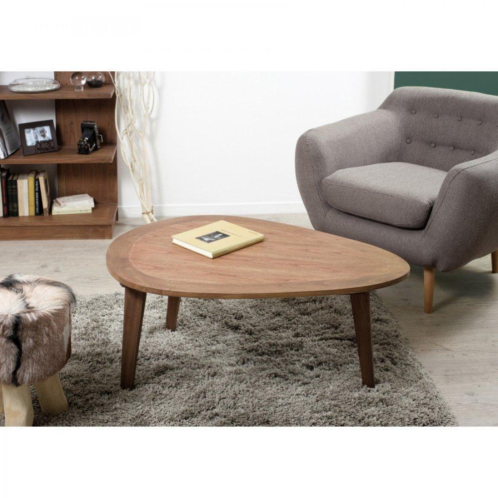 table basse carrée, ronde ou rectangulaire au meilleur prix, fancy