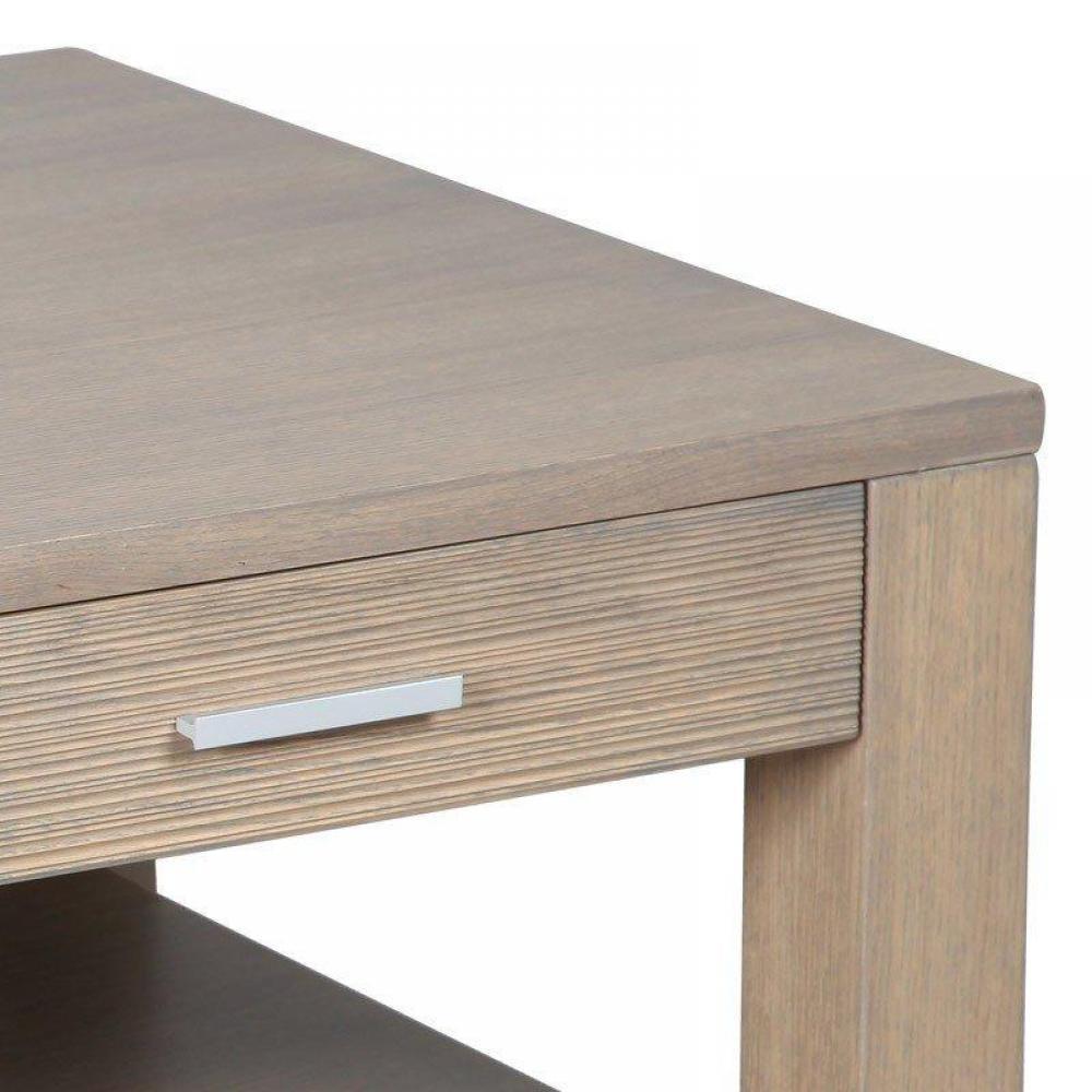 Canap s convertibles ouverture rapido table basse hans en - Table basse chene gris ...