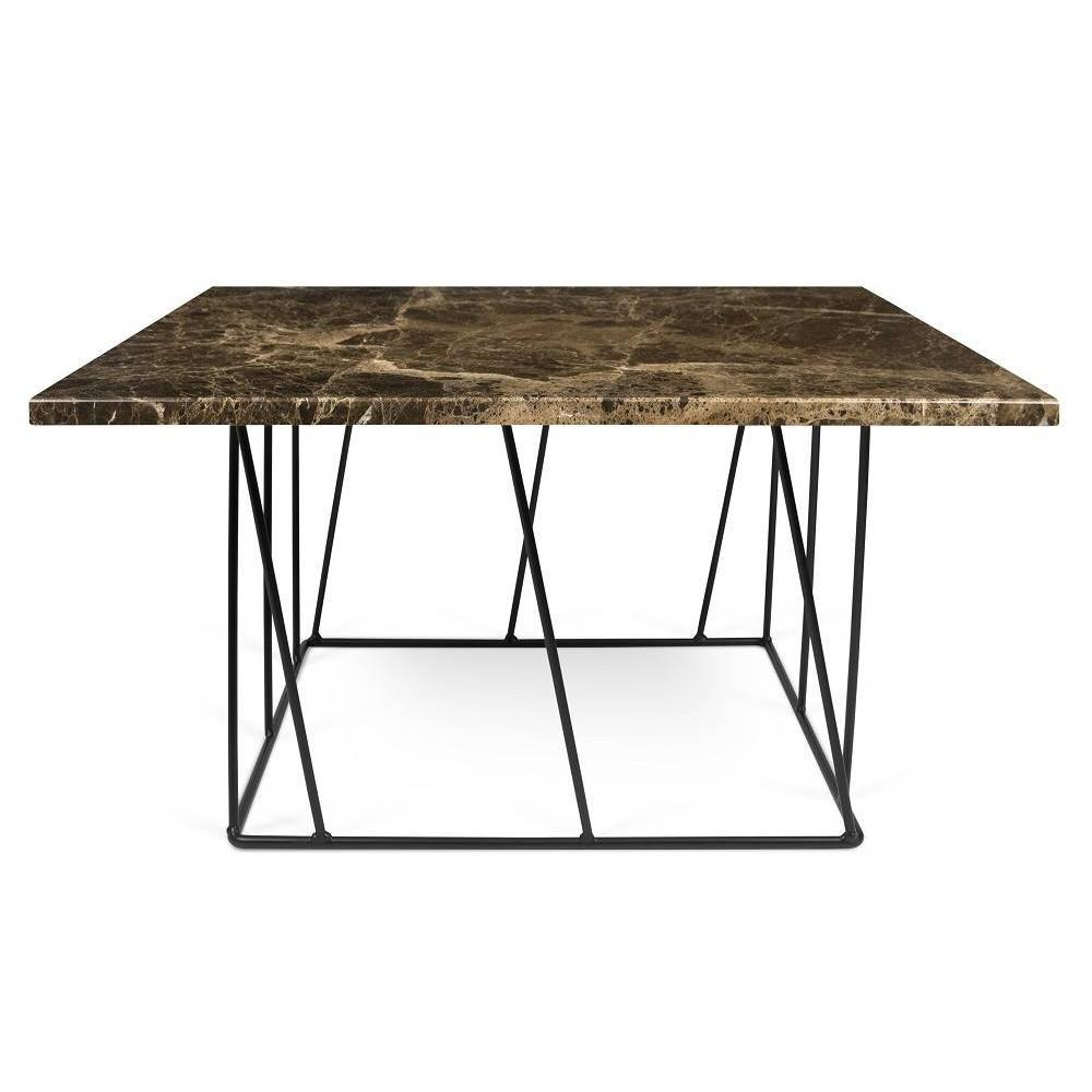 ehrf rchtige table ronde en marbre id es de conception de table basse. Black Bedroom Furniture Sets. Home Design Ideas