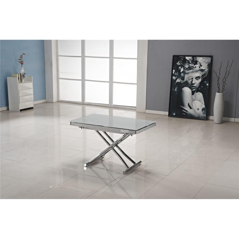 table relevable design ou classique au meilleur prix. Black Bedroom Furniture Sets. Home Design Ideas
