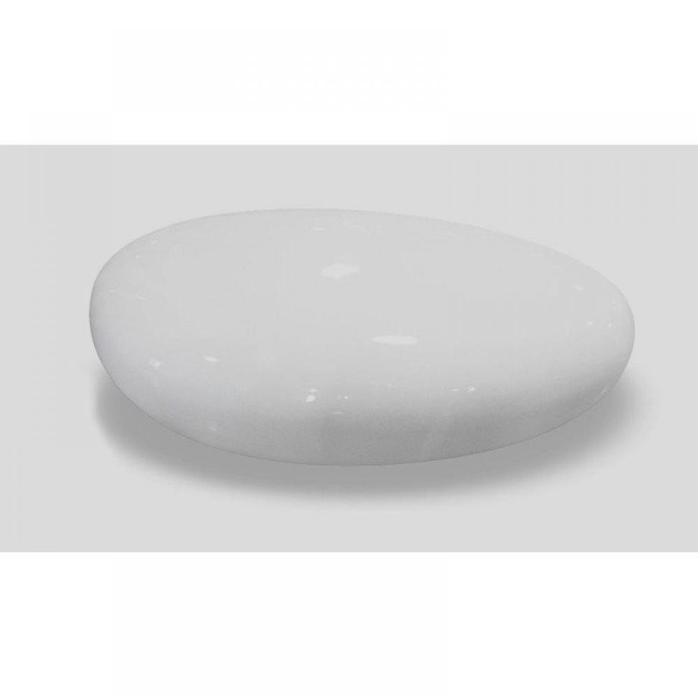 table basse carr e ronde ou rectangulaire au meilleur prix table basse design nuage laqu e. Black Bedroom Furniture Sets. Home Design Ideas