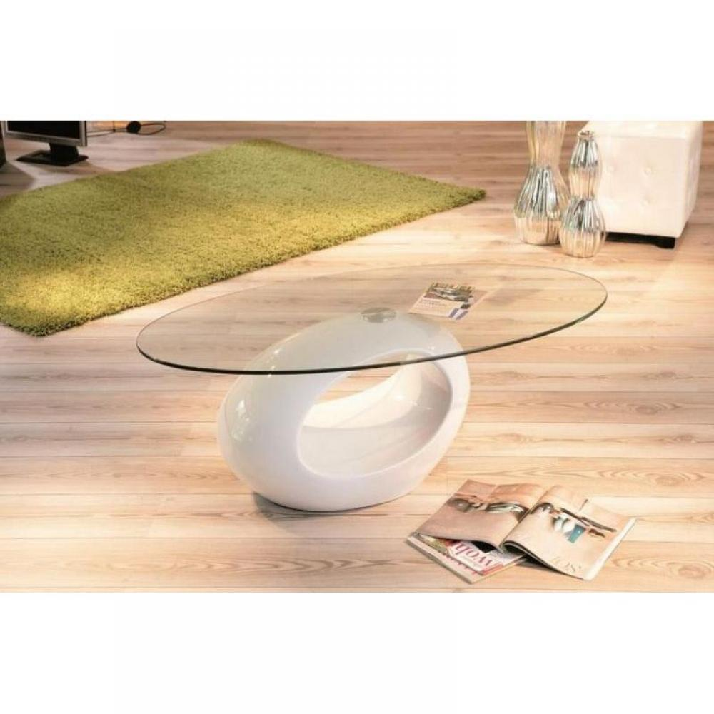 Canap S Rapido Convertibles Design Armoires Lit Escamotables Et Dressing Paris Table Basse