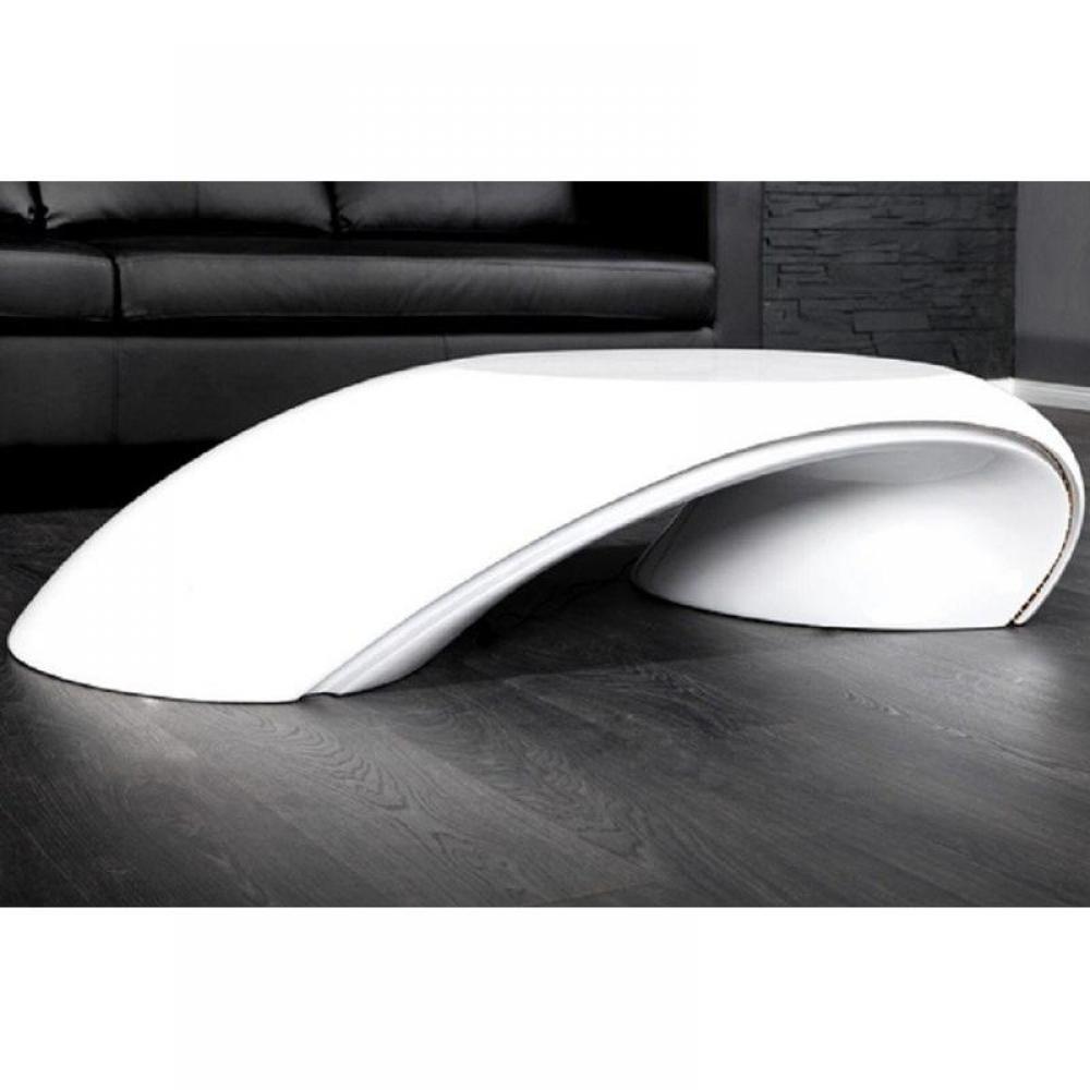 Table basse carr e ronde ou rectangulaire au meilleur prix pod table basse - Table basse design avec led ...