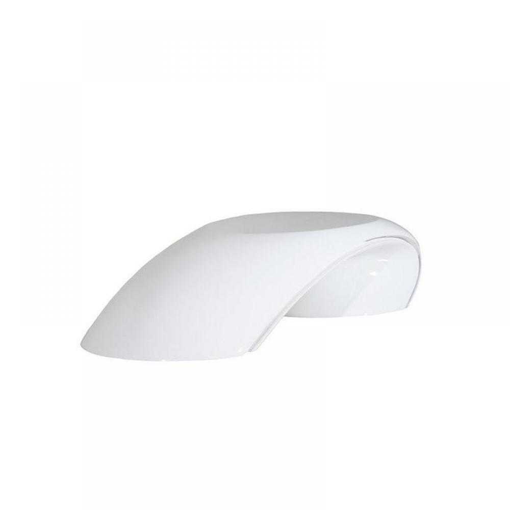 table basse carr e ronde ou rectangulaire au meilleur prix pod table basse design blanc avec. Black Bedroom Furniture Sets. Home Design Ideas