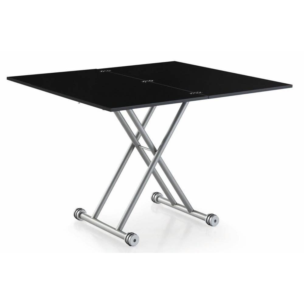 Table up down extensible fabulous attrayant table up down - Table up down extensible ...