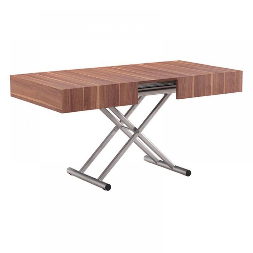 canap s rapido convertibles design armoires lit escamotables et dressing paris table. Black Bedroom Furniture Sets. Home Design Ideas