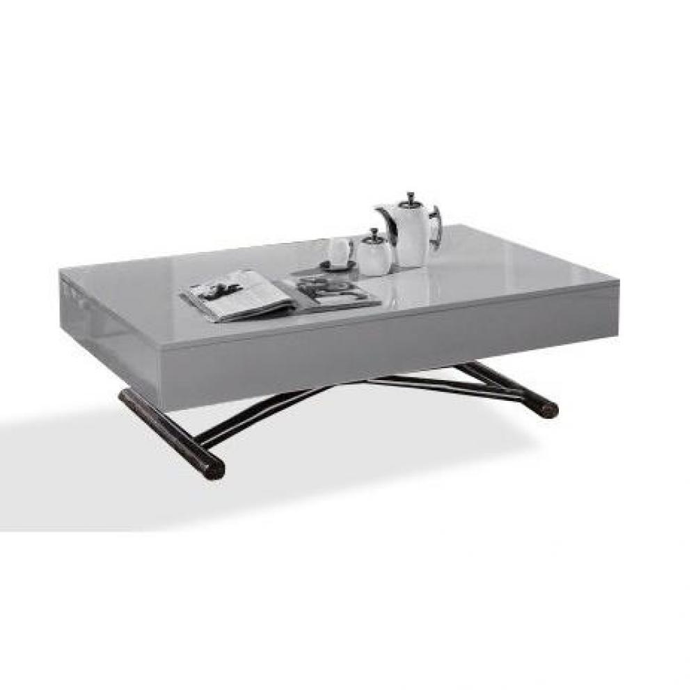 Table Au Classique Meilleur Relevable Ou PrixBasse Design Yfb7gy6