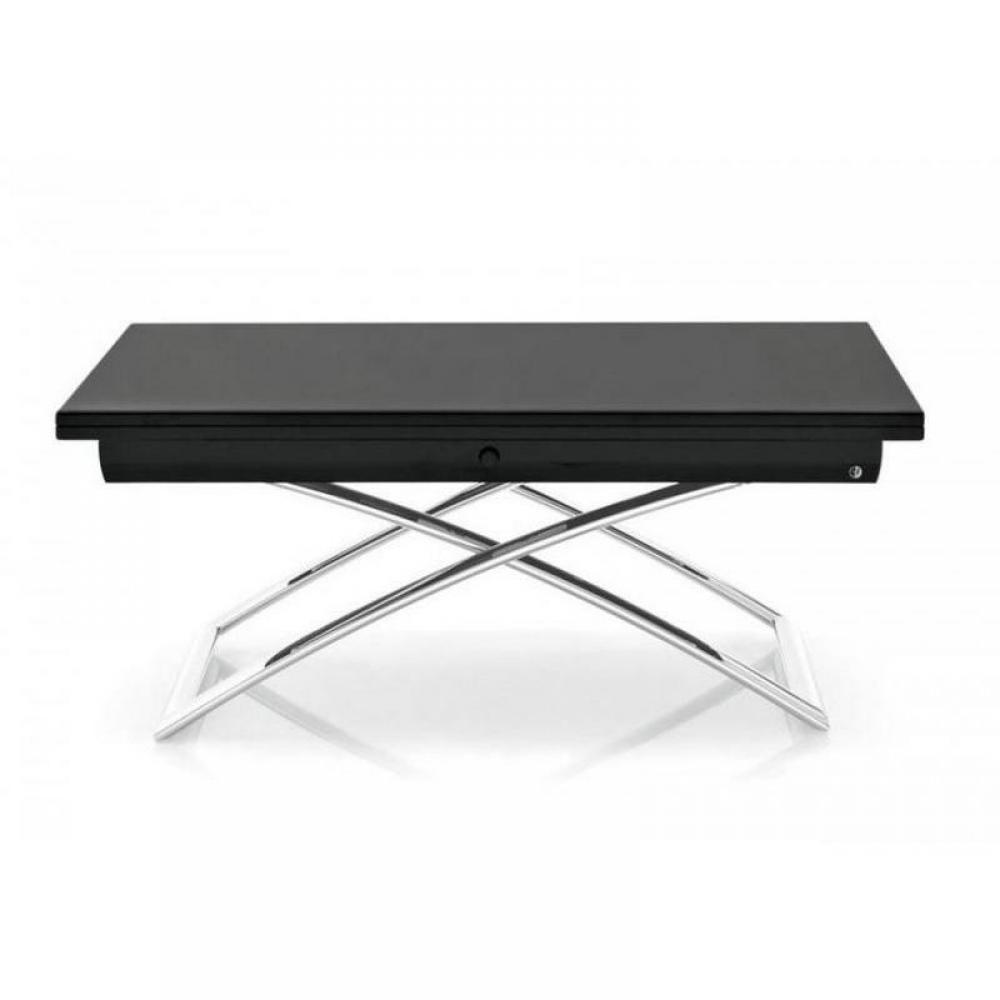 canap s convertibles ouverture rapido table basse relevable extensible italienne magic j de. Black Bedroom Furniture Sets. Home Design Ideas