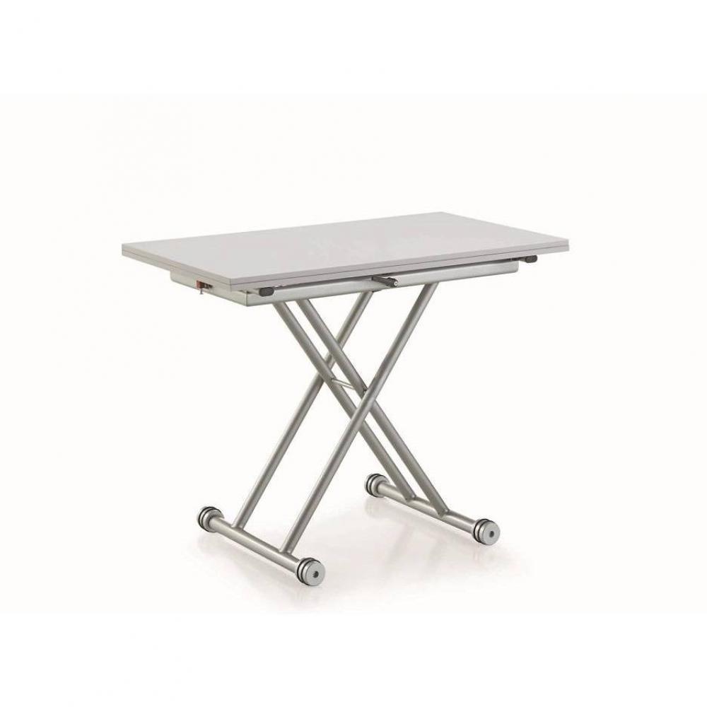 Canap s rapido convertibles design armoires lit escamotables et dressing p - Petite table relevable ...