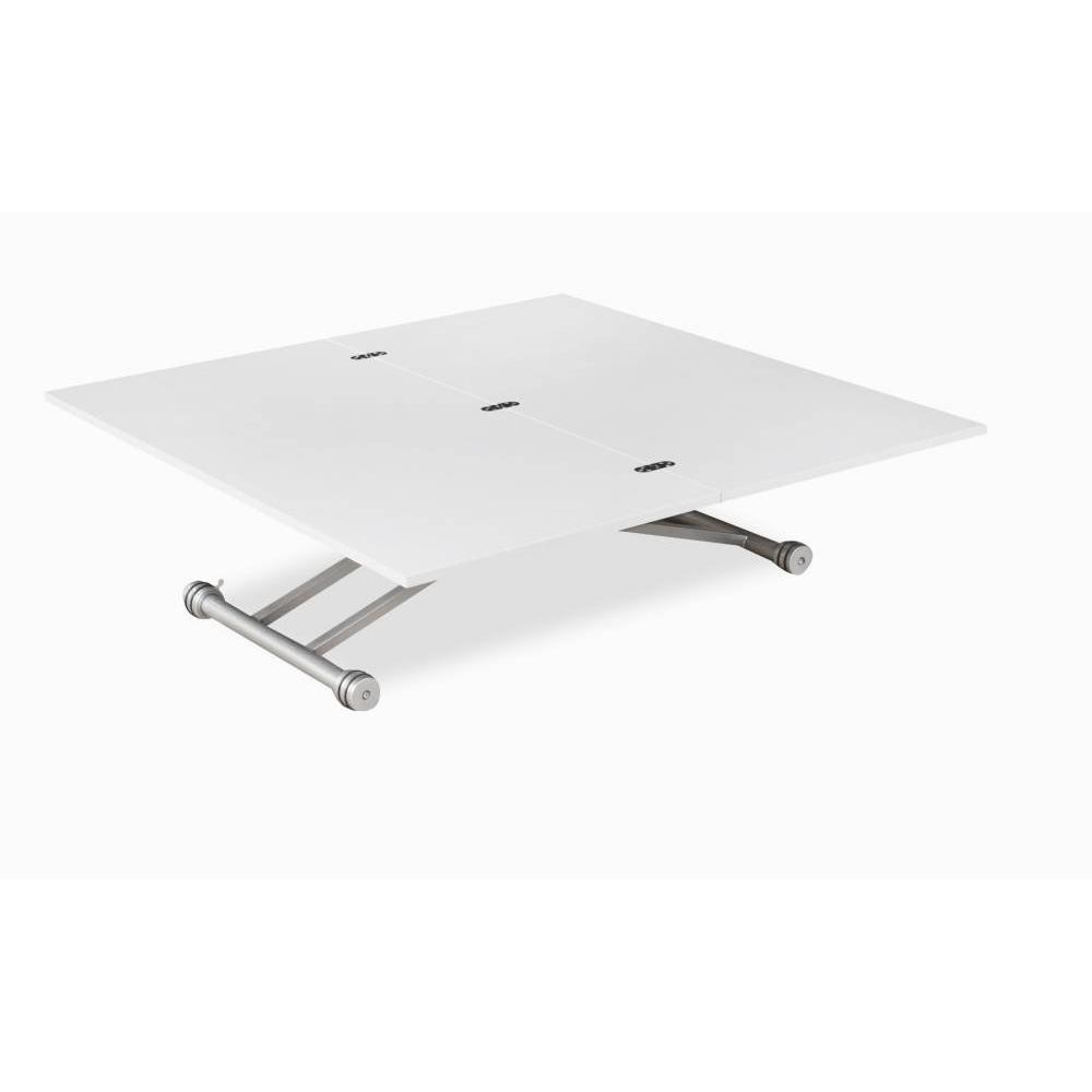 table basse up down couleur table basse avec canape. Black Bedroom Furniture Sets. Home Design Ideas