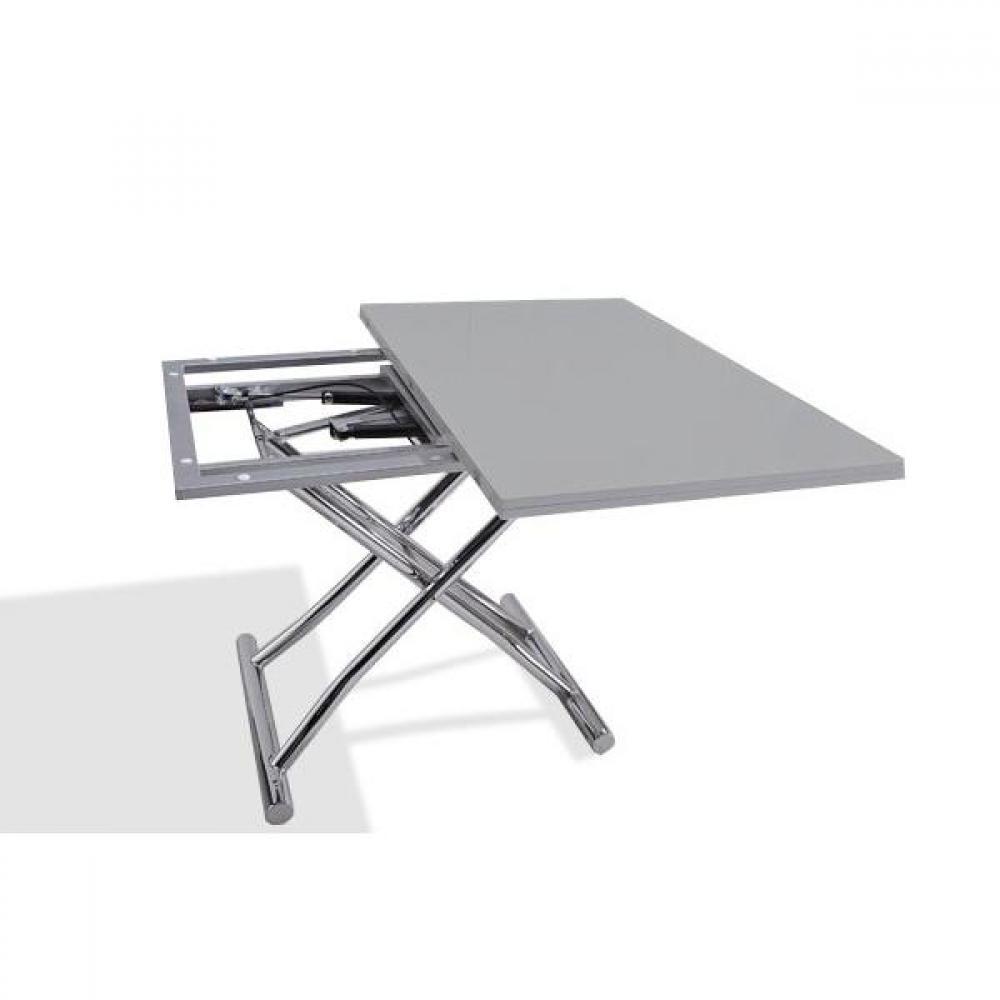 table basse ceruse gris maison design. Black Bedroom Furniture Sets. Home Design Ideas