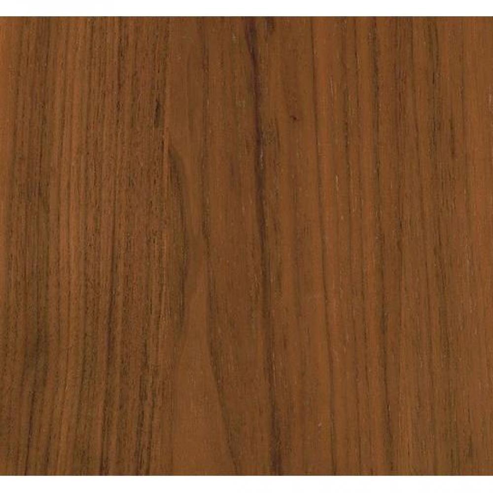 Table basse relevable extensible italienne MASCOTTE  noyer