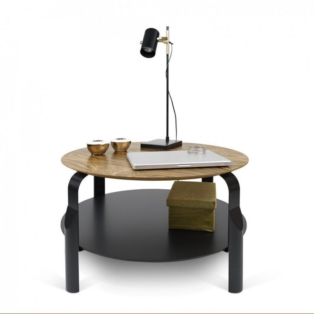 Table basse carr e ronde ou rectangulaire au meilleur - Table basse reglable ...