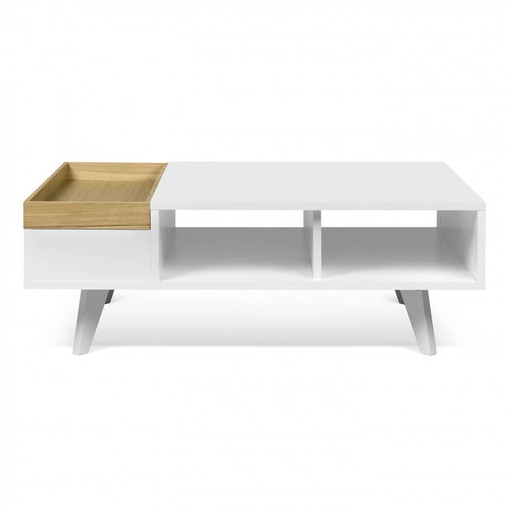 table basse carr e ronde ou rectangulaire au meilleur prix table basse fonctionnelle ruben. Black Bedroom Furniture Sets. Home Design Ideas