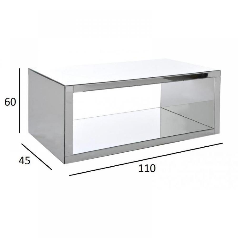 tables basses meubles et rangements table basse. Black Bedroom Furniture Sets. Home Design Ideas