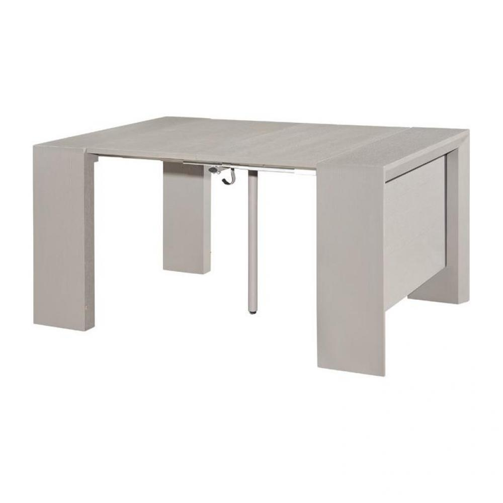 Consoles Meubles Et Rangements Misty Table Repas Console