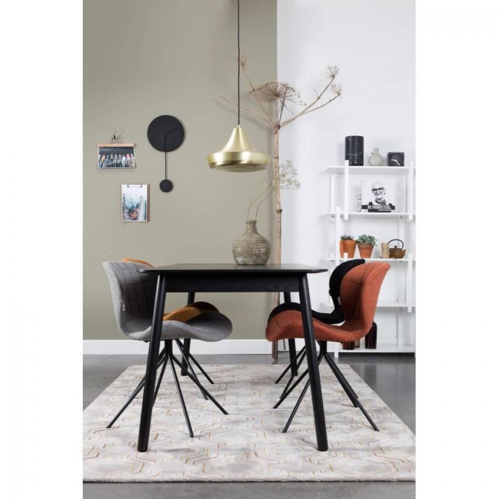 Tables design au meilleur prix, ZUIVER Table de repas