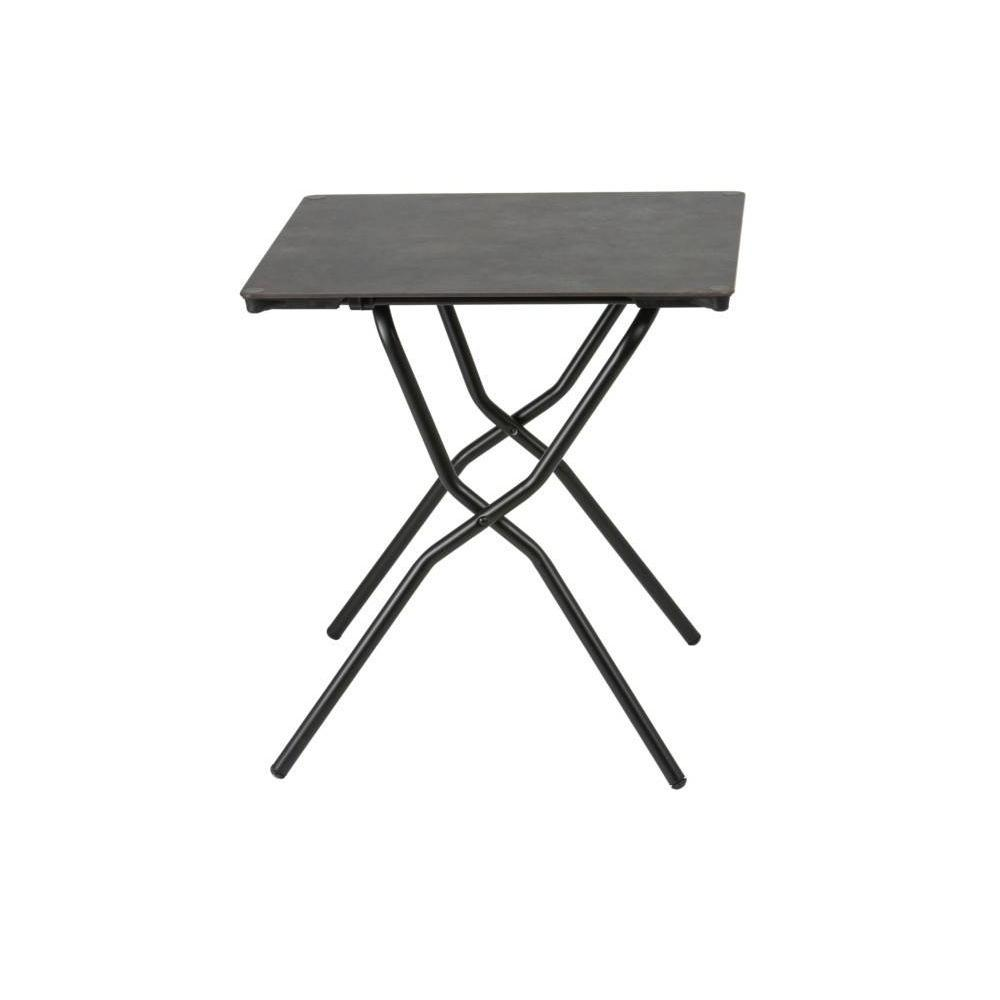 Table pliante pour balcon free table pour balcon with - Table pliante pour balcon ikea ...