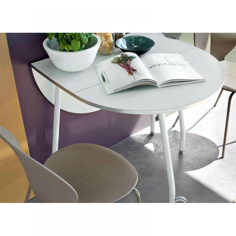console extensible le gain de place tendance au meilleur prix table pliante modulable blitz. Black Bedroom Furniture Sets. Home Design Ideas
