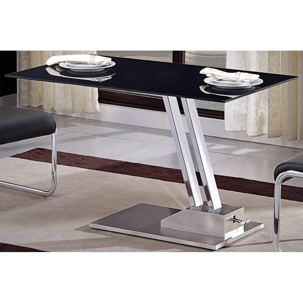 Table relevable design ou classique au meilleur prix table basse relevable s - Table relevable en verre ...