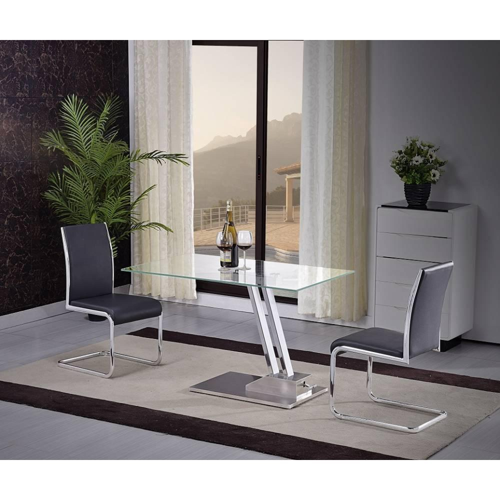 table relevable design ou classique au meilleur prix table basse relevable step en verre. Black Bedroom Furniture Sets. Home Design Ideas