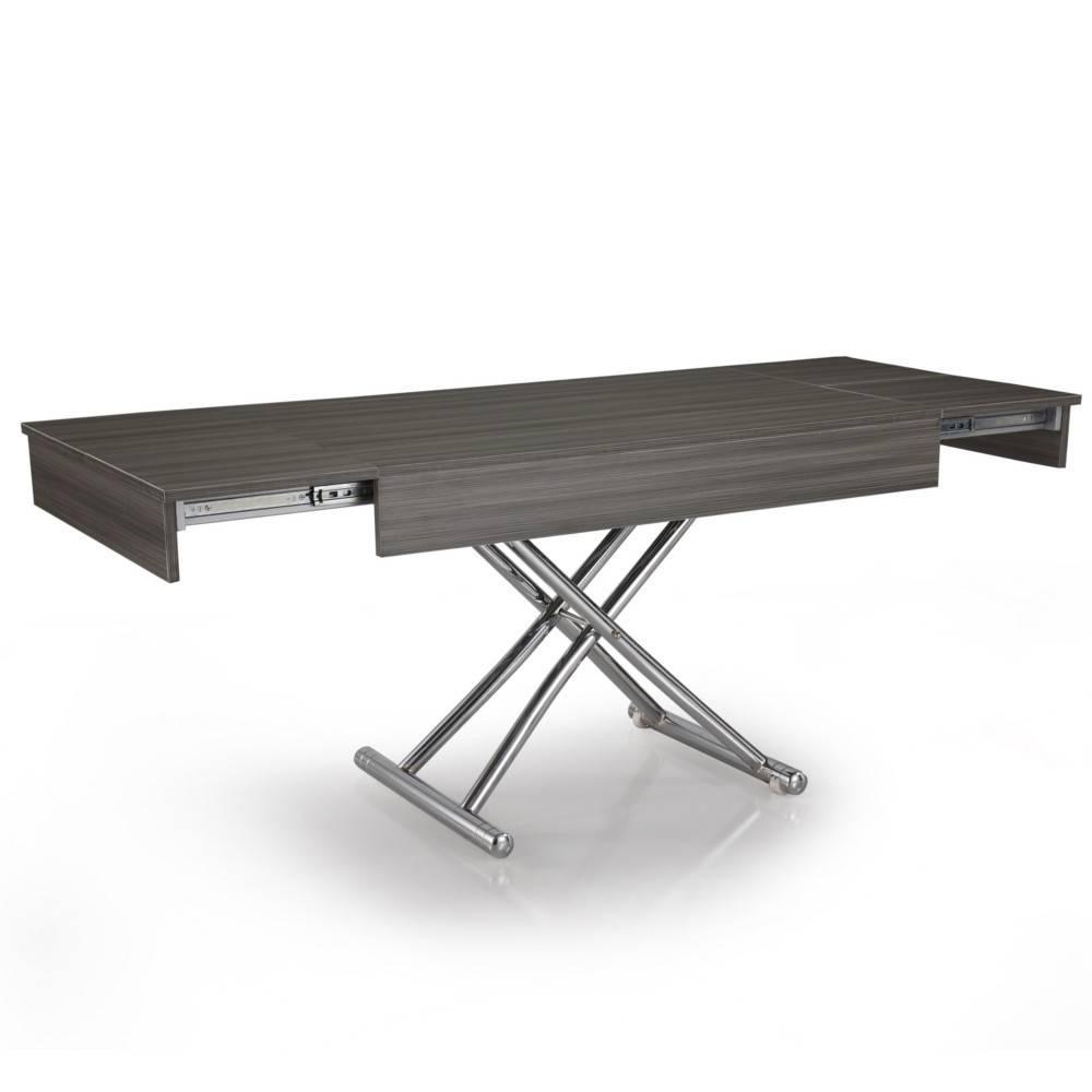 table basse relevable inside75 - Inside75 Table Basse