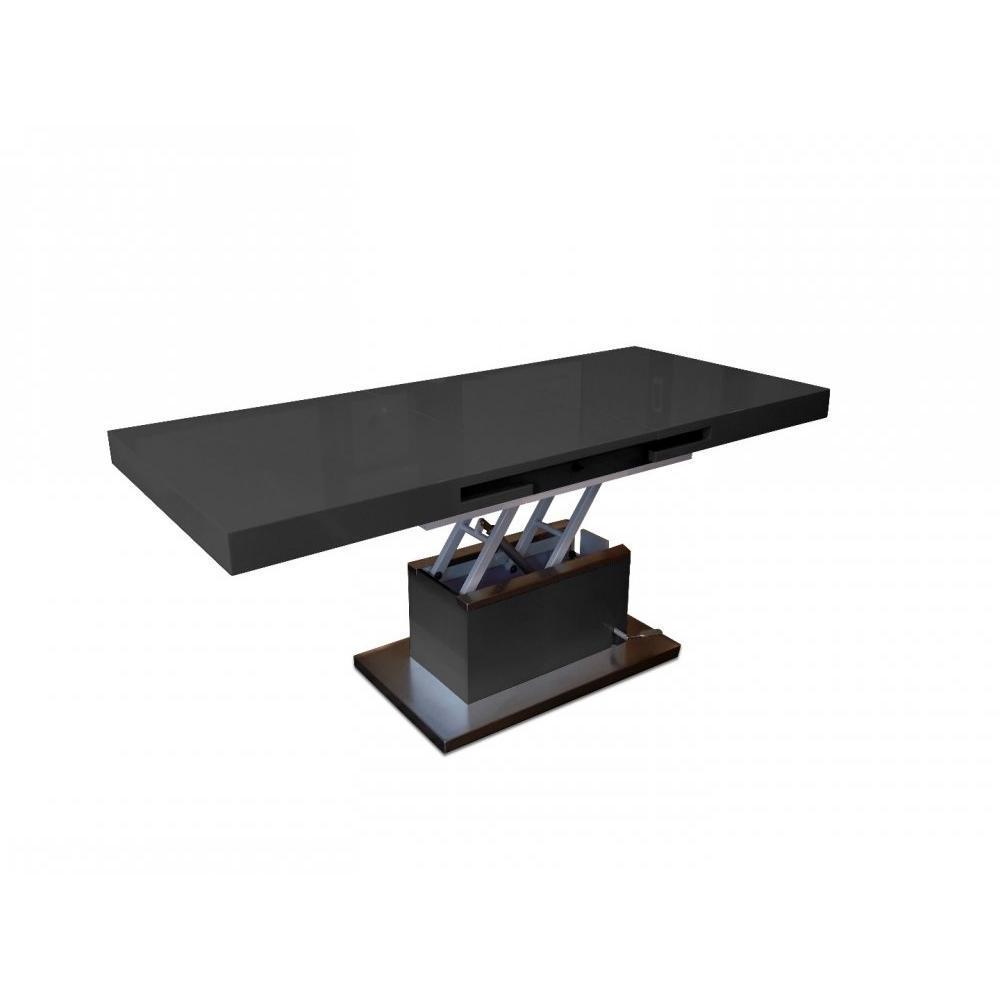 Table Relevable Design Ou Classique Au Meilleur Prix