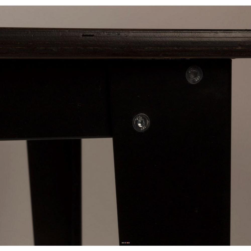 DUTCHBONE Table repas SCUOLA 140 x 70 cm