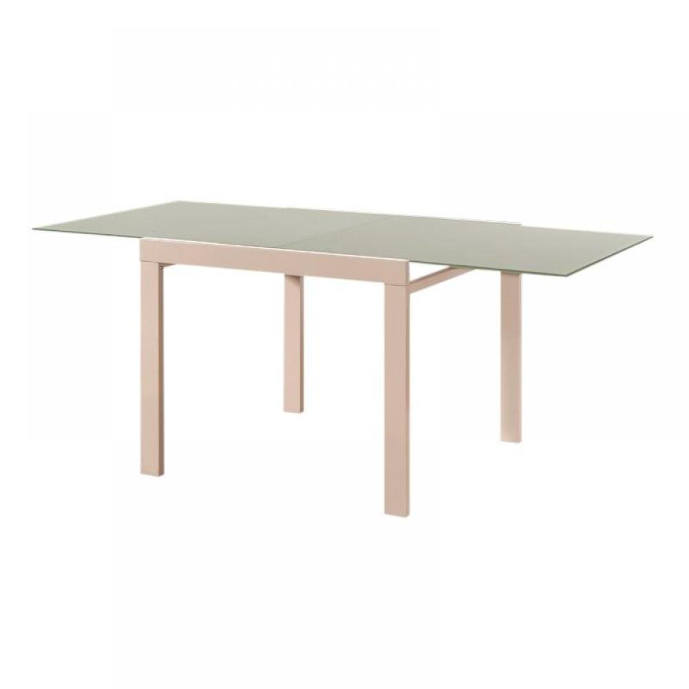 Table de repas design au meilleur prix universe table for Table de repas design extensible