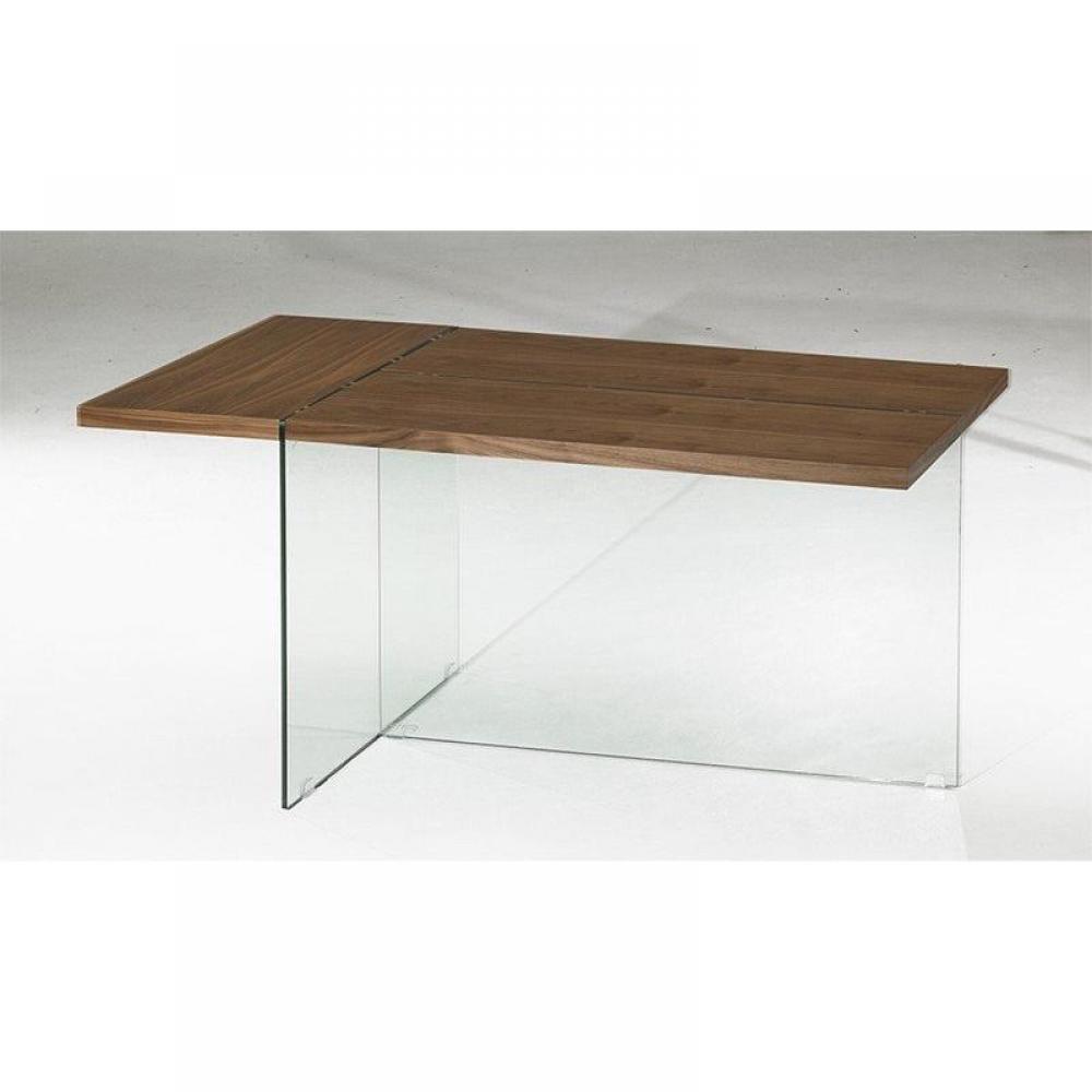 Table de repas design au meilleur prix table repas design - Table repas design ...