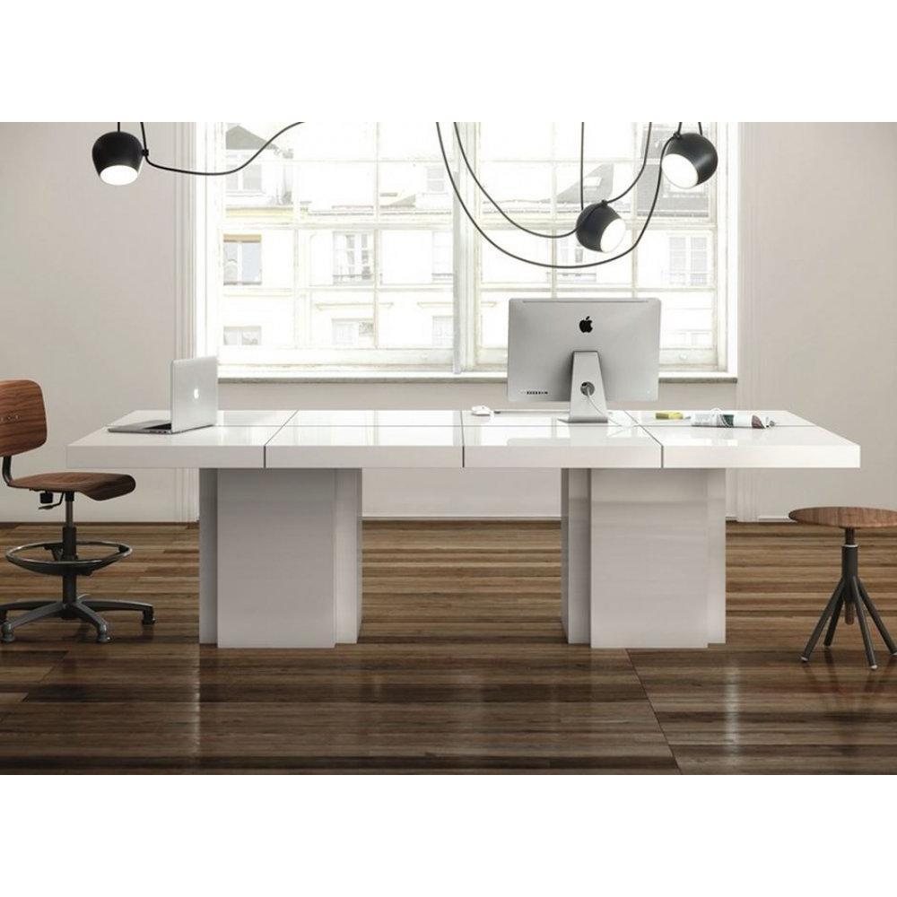 Tables Design Au Meilleur Prix Temahome Table Repas Dusk