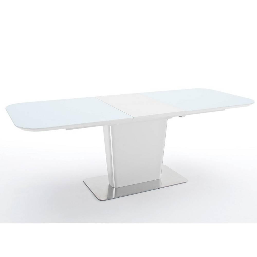 table extensible et de r ception au meilleur prix table