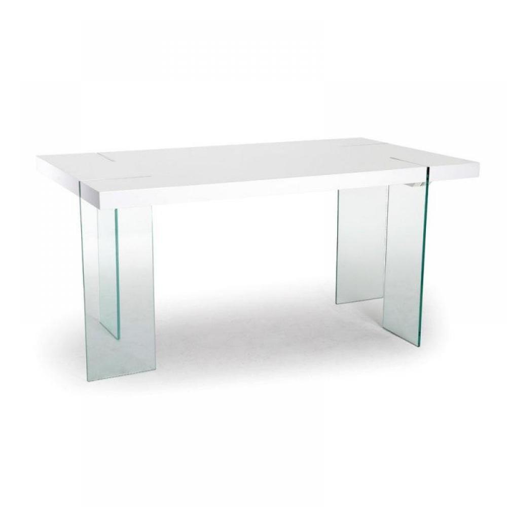 Table de repas design au meilleur prix table de repas - Table repas design ...
