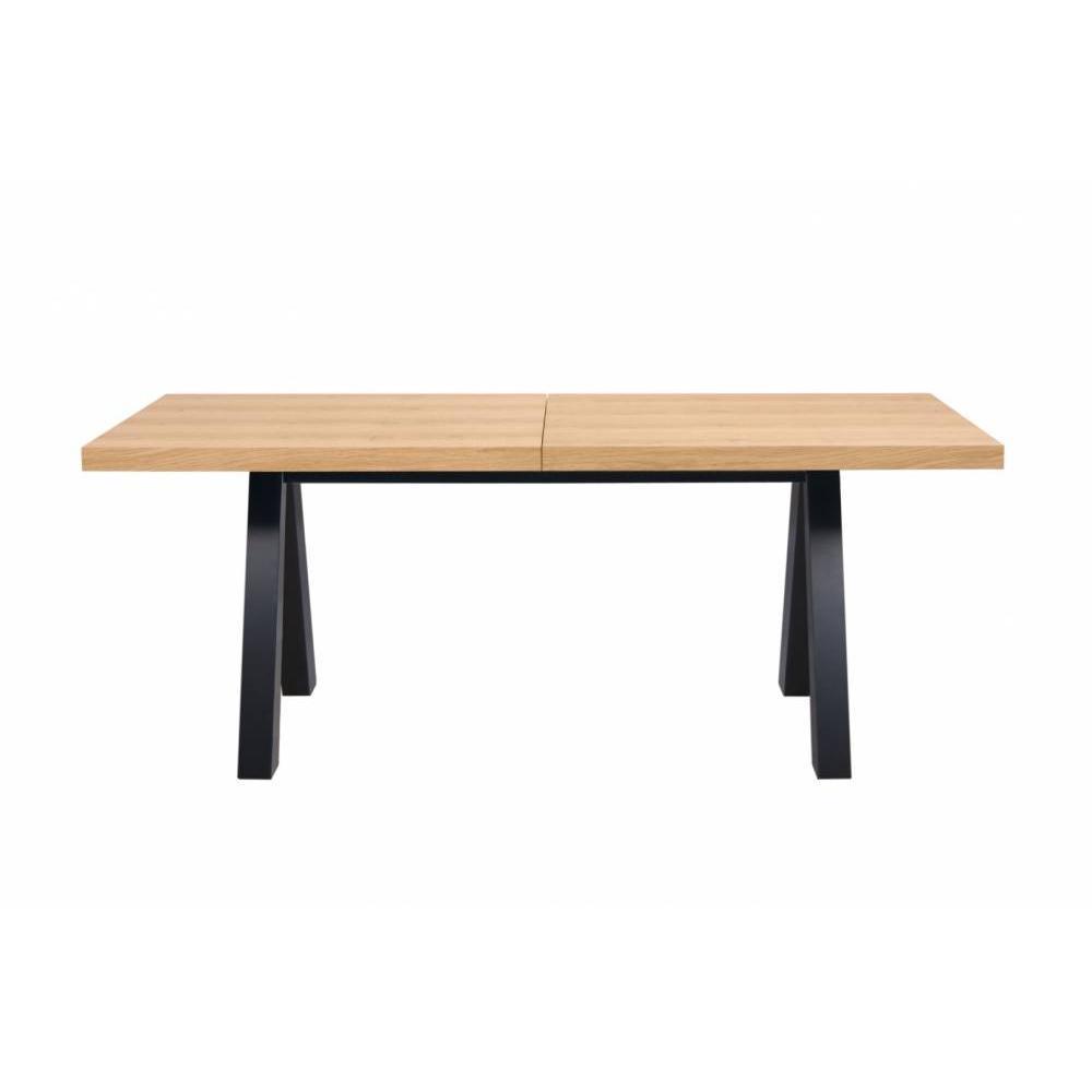 Tables Design Au Meilleur Prix, APEX Table De Repas