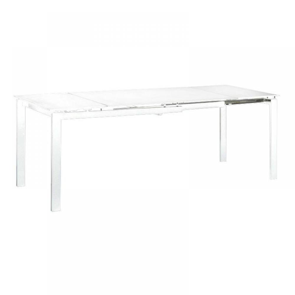 Canap s ouverture express convertibles canap s for Table extensible fly