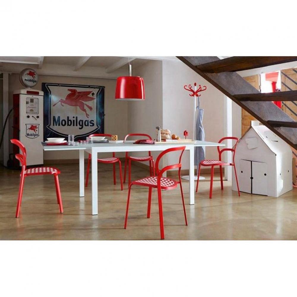 Repas PrixTable 130x89 En Design Au Key Meilleur Extensible Tables 6yvbIYgf7
