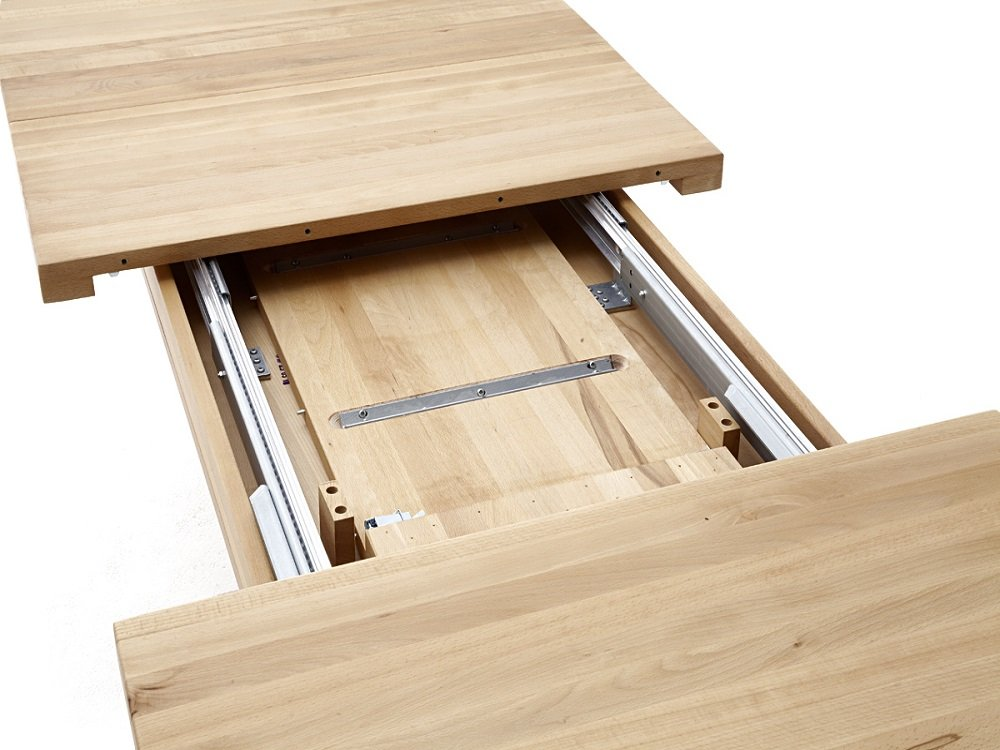 Tables Design Au Meilleur Prix Table Repas Extensible Melero 180