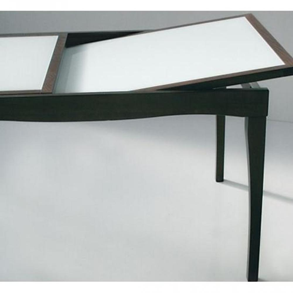 Table De Au Repas Meilleur PrixExtensible Design N0wnv8m
