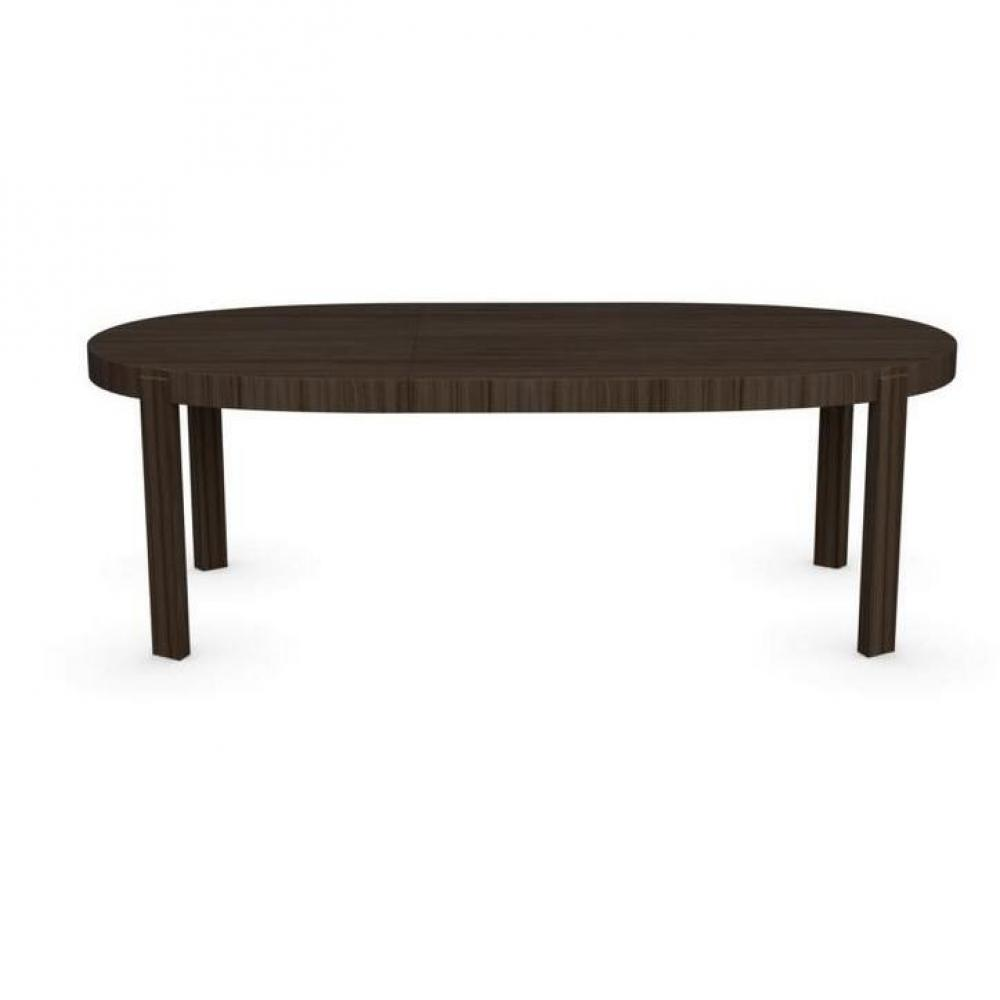 Table extensible et de r ception au meilleur prix table for Table ovale extensible but