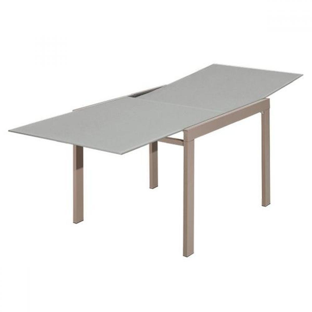 Table De Repas Design Au Meilleur Prix Galaxy Table Repas