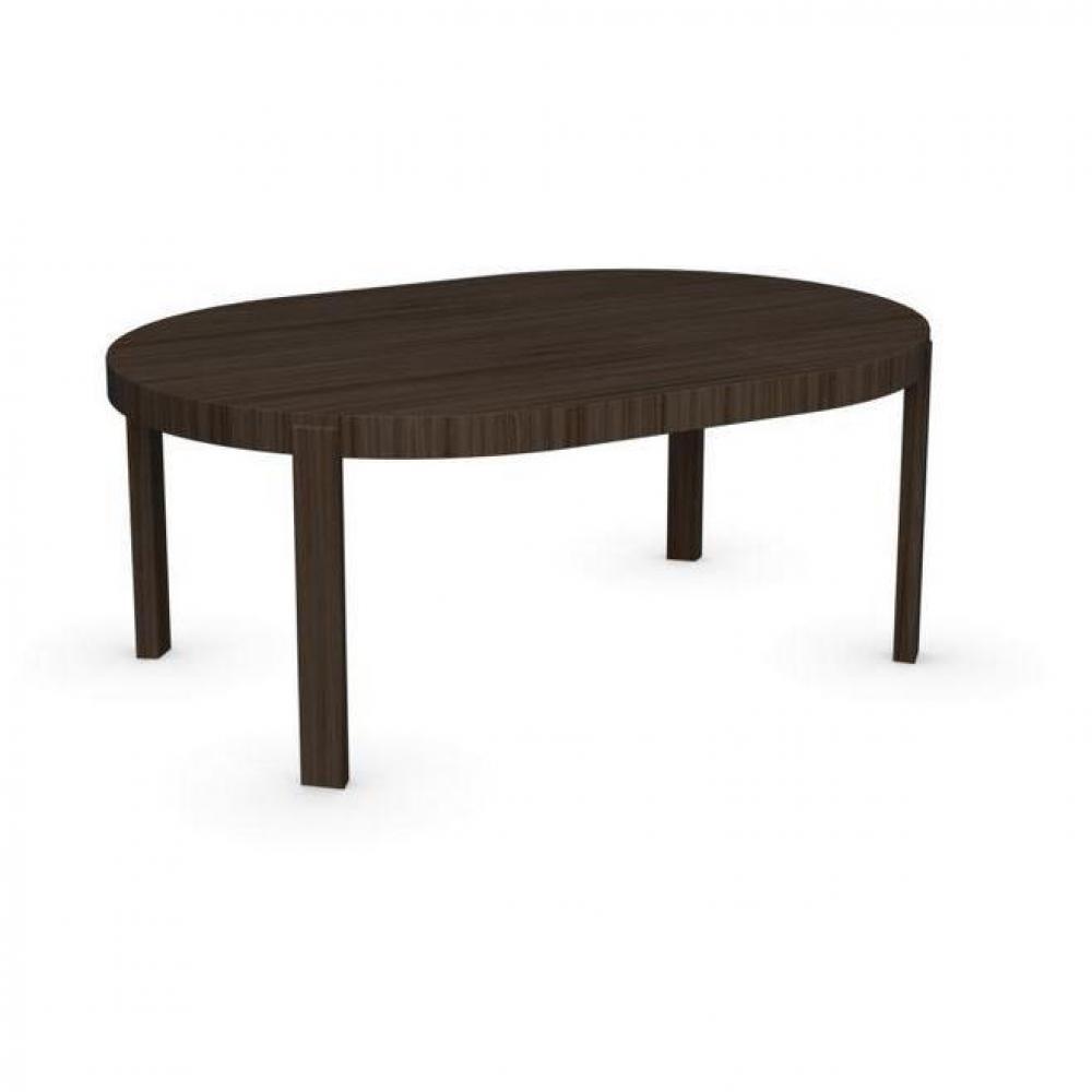 Table de repas design au meilleur prix table repas - Table repas ronde extensible ...