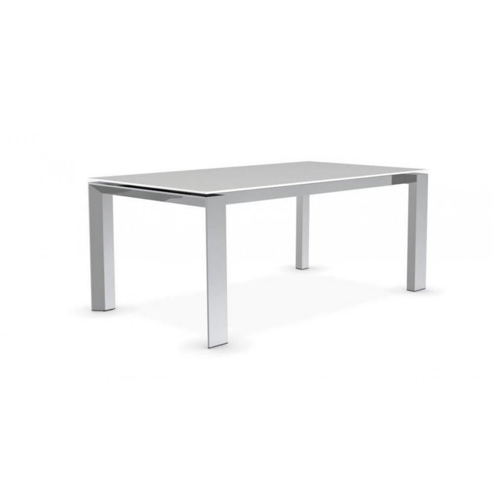 Table de repas design au meilleur prix table repas for Bureau reserve 13 rdp