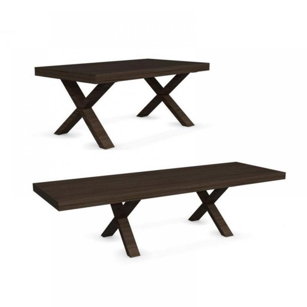 Table De Repas Design Au Meilleur Prix Calligaris Table