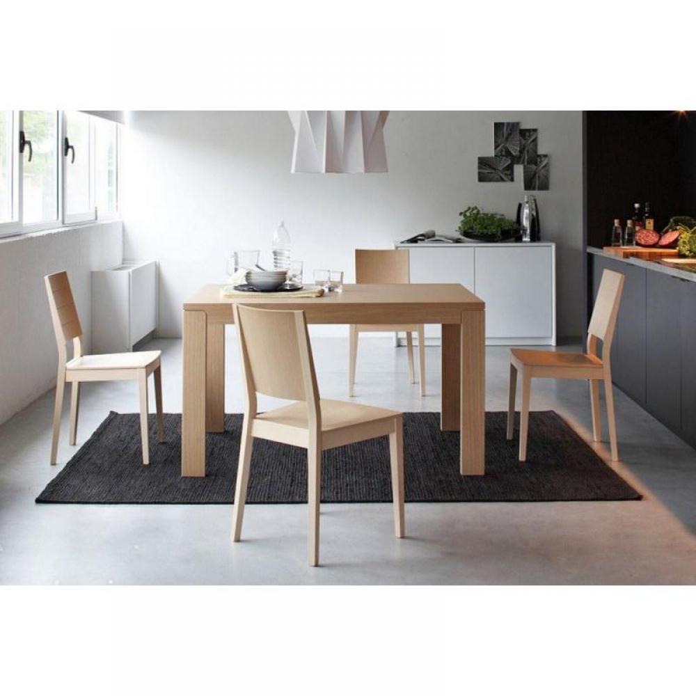 soldes calligaris gallery of calligaris table basse element en verre blanc with soldes. Black Bedroom Furniture Sets. Home Design Ideas