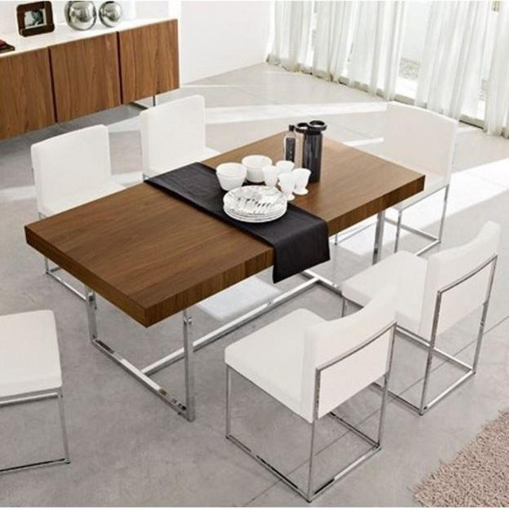 soldes calligaris interesting magasin mobilier design ForCalligaris Soldes