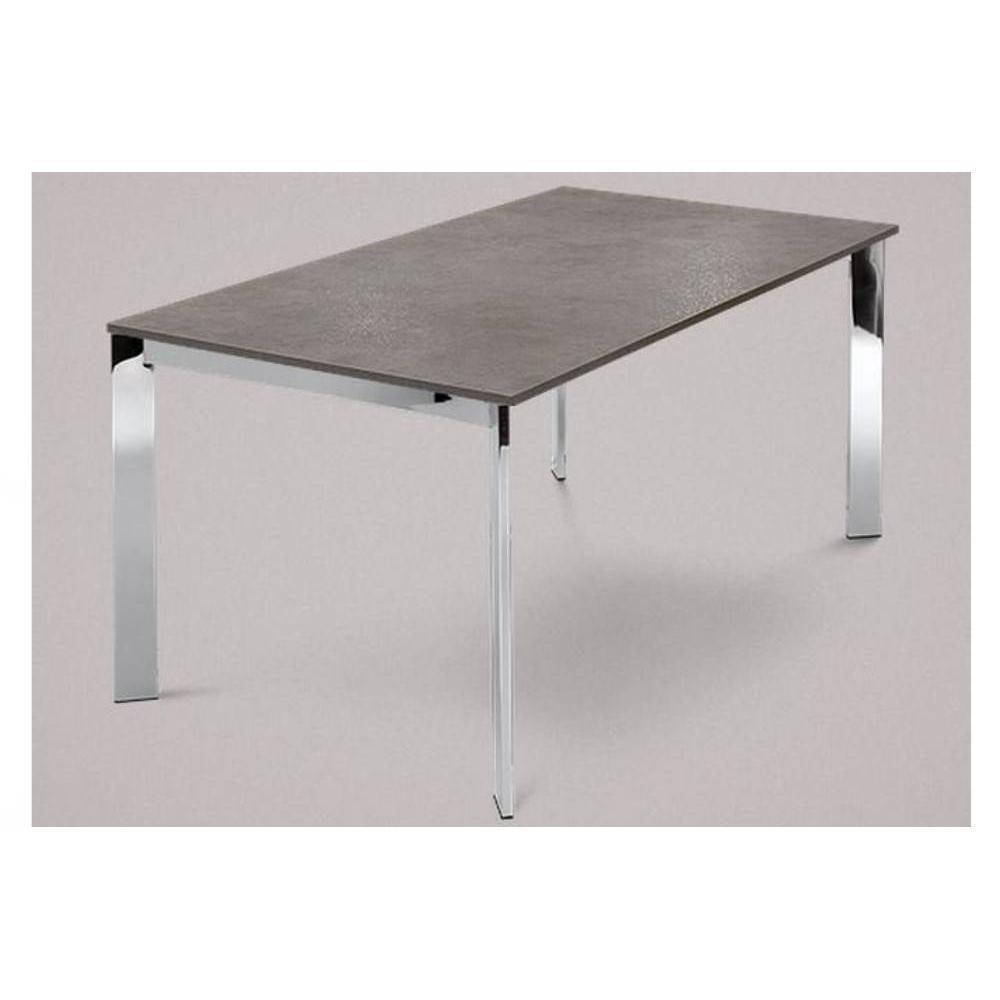 Table de repas design au meilleur prix table repas for Table repas
