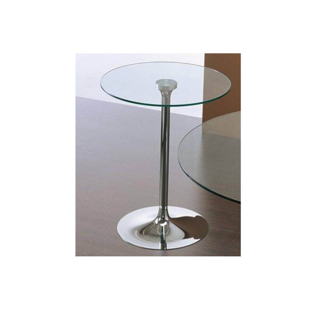 Table de repas design au meilleur prix table repas armony - Table repas en verre ...