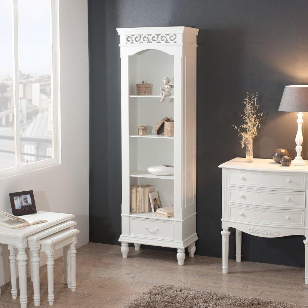 Table gigogne ultra pratique et design au meilleur prix for Table gigogne blanche