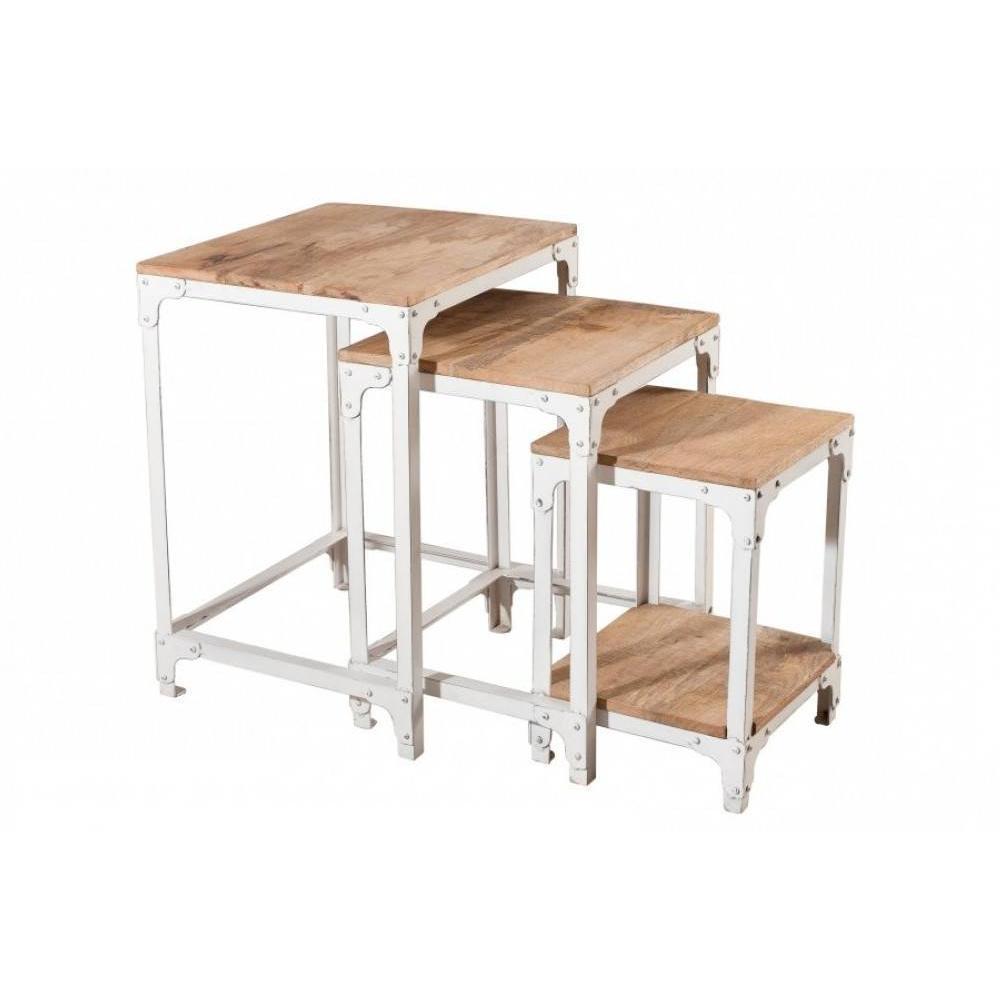 table gigogne design latest table gigogne design with. Black Bedroom Furniture Sets. Home Design Ideas